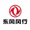 安徽车呗东风风行