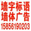 guest58482031