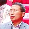 中国.黄淮收藏