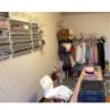 温馨美甲工作室