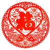 tianzhiyue