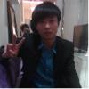 �Y 刘海亮