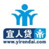 青州金融贷款