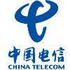中国电信业务
