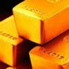 万隆黄金钻石回收