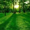 榆林亿成人力资源
