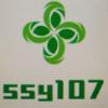 ssy107