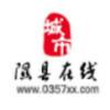 789彩票789彩票平台二维码-吴阳阳