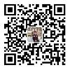 guest49613277