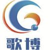 上海歌博教育设备有限永利娱乐网站