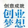 南京夜生活