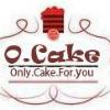 O.Cake