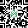 吉祥如意.www.hyubuy.com