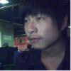 huangwei2012