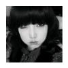chenxiyao900621