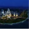 苍溪县建设局