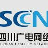 广电网络公司