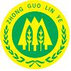 苍溪县林业和园林局