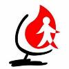 迁安无偿献血