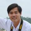 中国调查反腐记者张子保