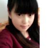 songxun1