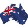 澳洲商品代购