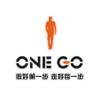 onego网络