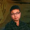 卢龙便民服务网