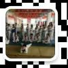 济阳跆拳道