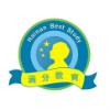 儋州满分教育
