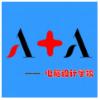 A+A电脑设计学校