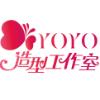 塘沽YOYO彩�y造型