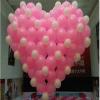 炫丽气球工作室