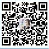 阿旗信息网-微信