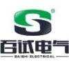 上海百试电气---雍