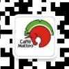 Caffe Matteo