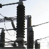 我乃电气专业户