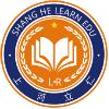 上河立仁教育中心