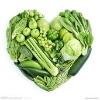 万盛蔬菜直销