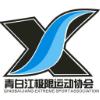 青白江区极限运动协会