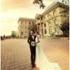 威尼斯人平台达芬奇婚纱摄影