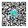 微信JiayuguanRen