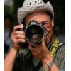 陇龙摄影(李六龙)