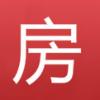 活地图-邓川