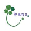 yixinflower
