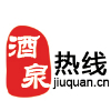 www.188bet.com热线