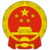 潢川县市场监管局