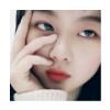 无处安放→