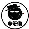 荣昌微帮平台