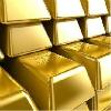 化州回收黄金